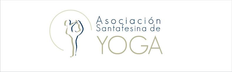 Yoga Santa Fe