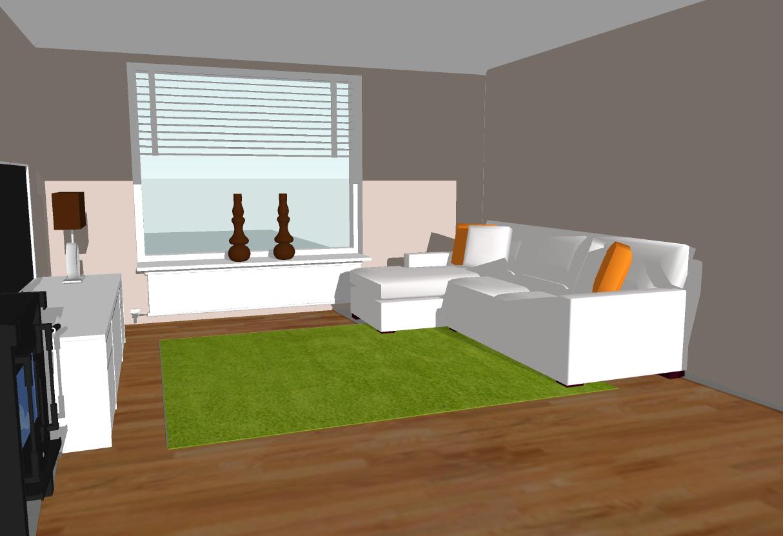BOOST Interieur Design: juni 2011