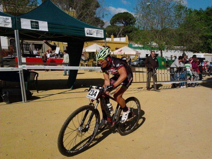 Pasion al Ciclismo