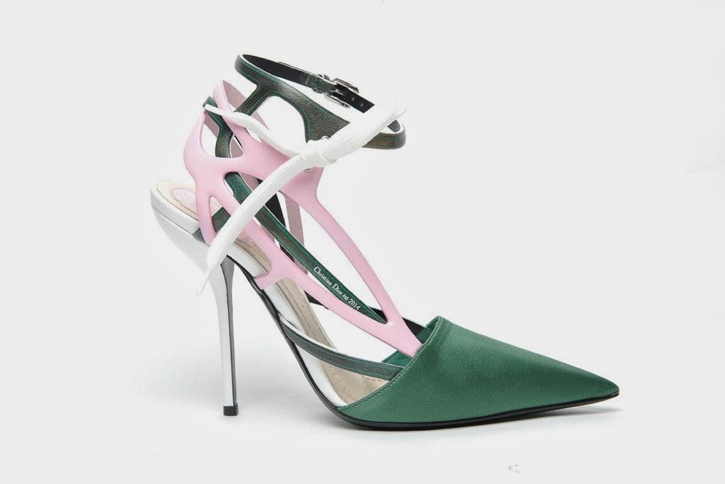 Dior-elblogdepatricia-shoes-zapatos-calzature-scarpe-calzado-tendencias