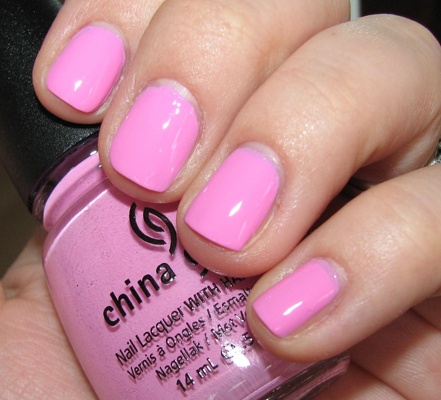 ... pink nails displaying 20 images for baby pink nails toolbar creator
