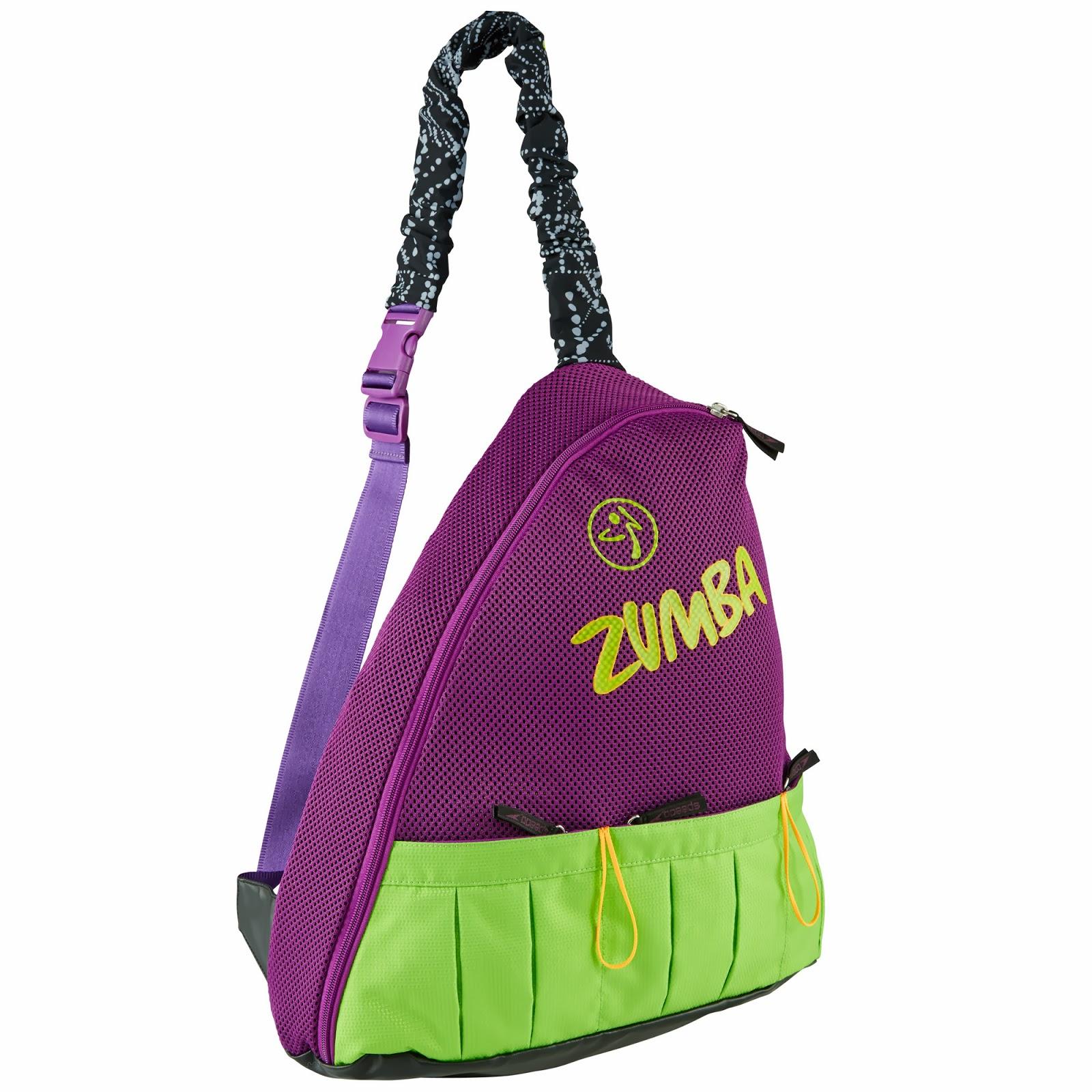 http://www.zumba.com/en-US/store-zin/US/product/funk-phenom-sling-bag?color=Vivid+Violet
