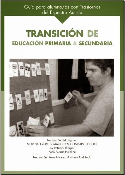 http://autismodiario.org/wp-content/uploads/2011/04/Transici%C3%B3n-de-educaci%C3%B3n-primaria-a-secundaria-para-alumnos-con-Trastornos-del-Espectro-del-Autismo.jpg