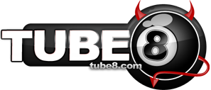 video tube 8