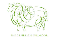 ♡ Campaign for wool...