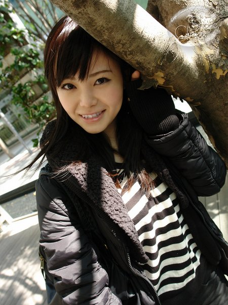 Climax_Shodo_bb_Norika Mjimax Shodq - Climax Girls BB - Norika mjimax-shodq