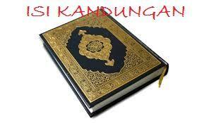 Terjemahan dan Isi Kandungan Quran Surat Al-Isra ayat 26 - 27