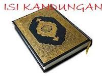 Isi Kandungan Surat Al-Ahzab Ayat 56, Muhammad Ayat 27, An-Najm Ayat 26 Lengkap