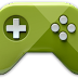 Improved Game Testing with Google Play Games Management API