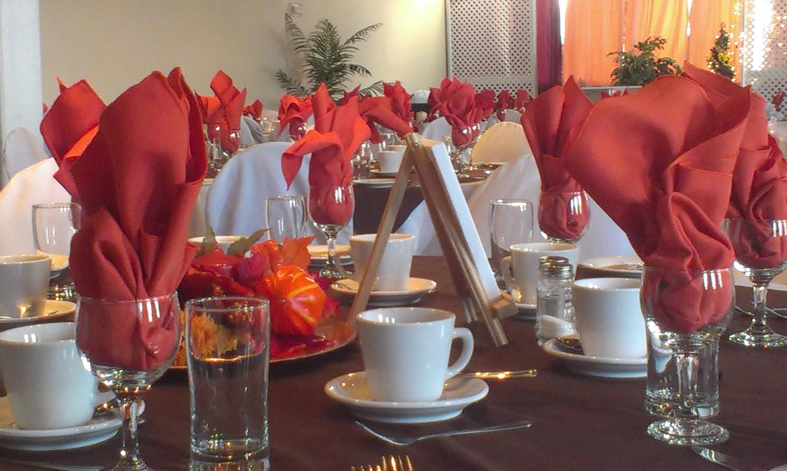 Banquet Halls For Weddings