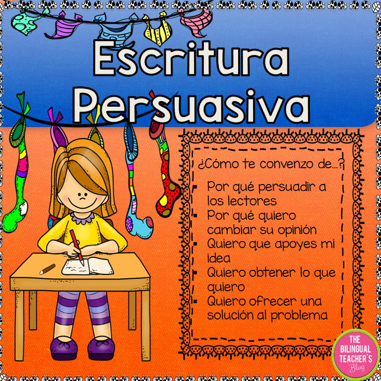 teaching persuasive writing 5th grade Worksheets and no prep teaching resources fifth grade writing worksheets  persuasive writing fifth grade writing lessons and prompts persuasive writing prompts .