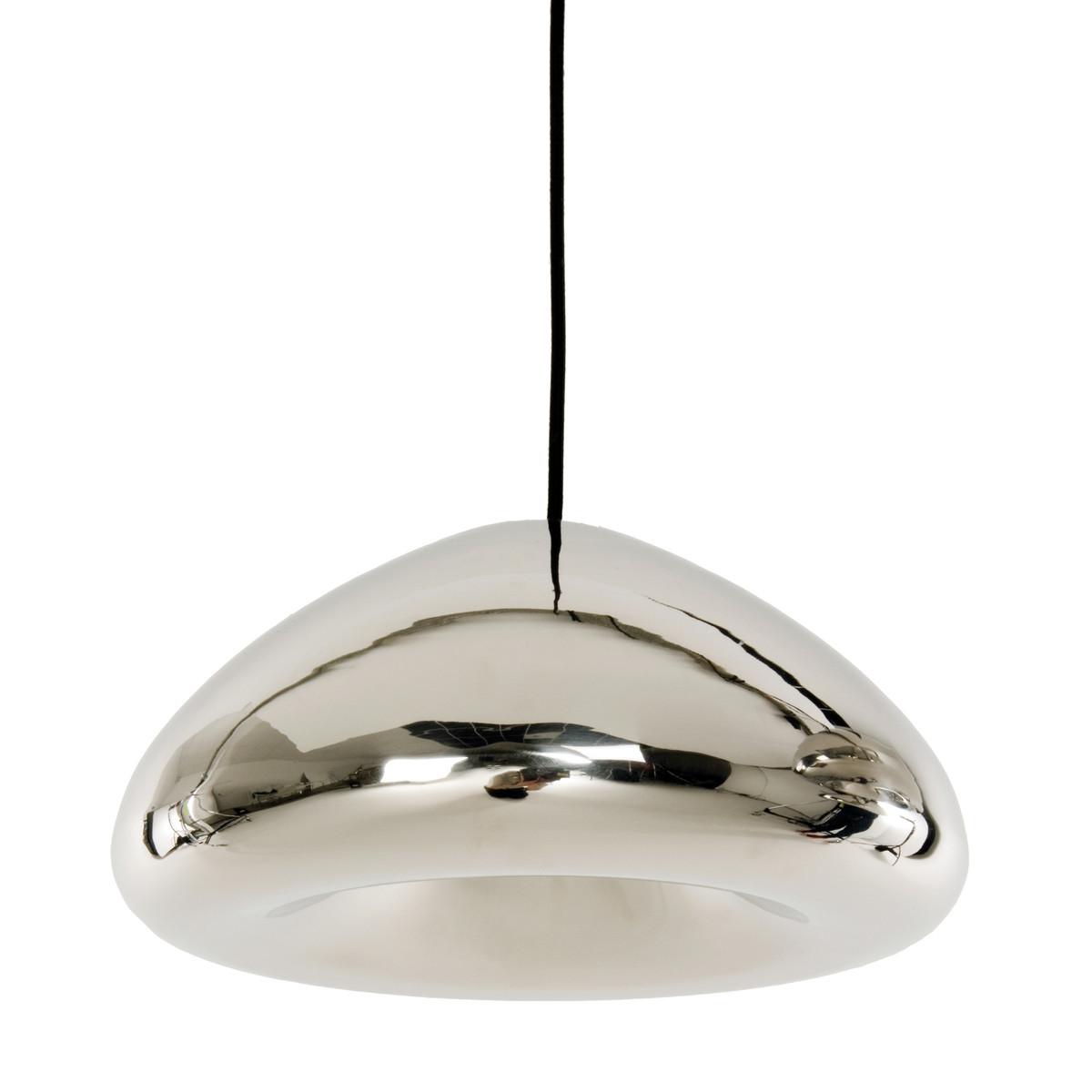 tom dixon void lamp modern design by. Black Bedroom Furniture Sets. Home Design Ideas
