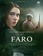 Faro (2013) [Vose]