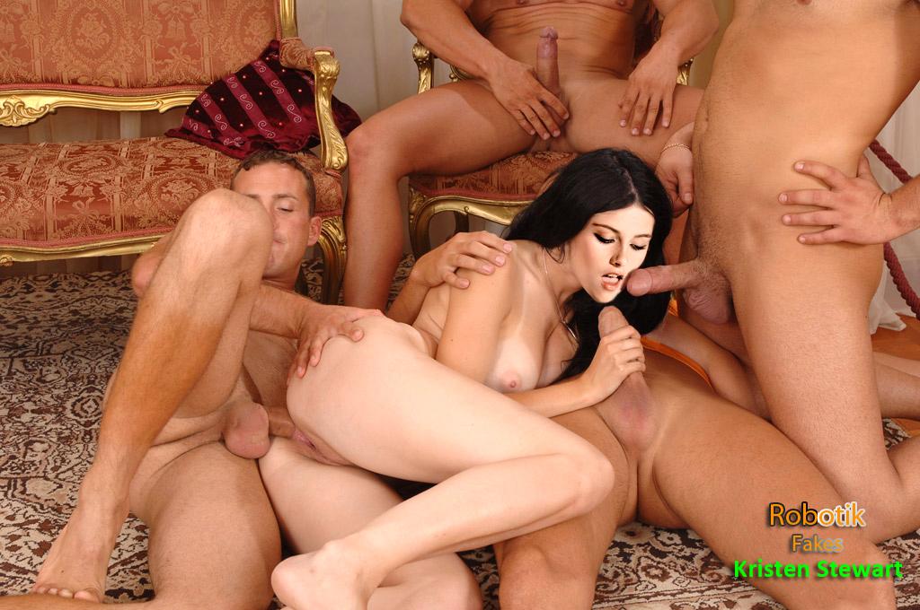 Фото порно секс новое