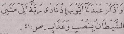 Surat Shood ayat 41