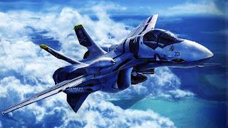 gambar pesawat tempur paling canggih