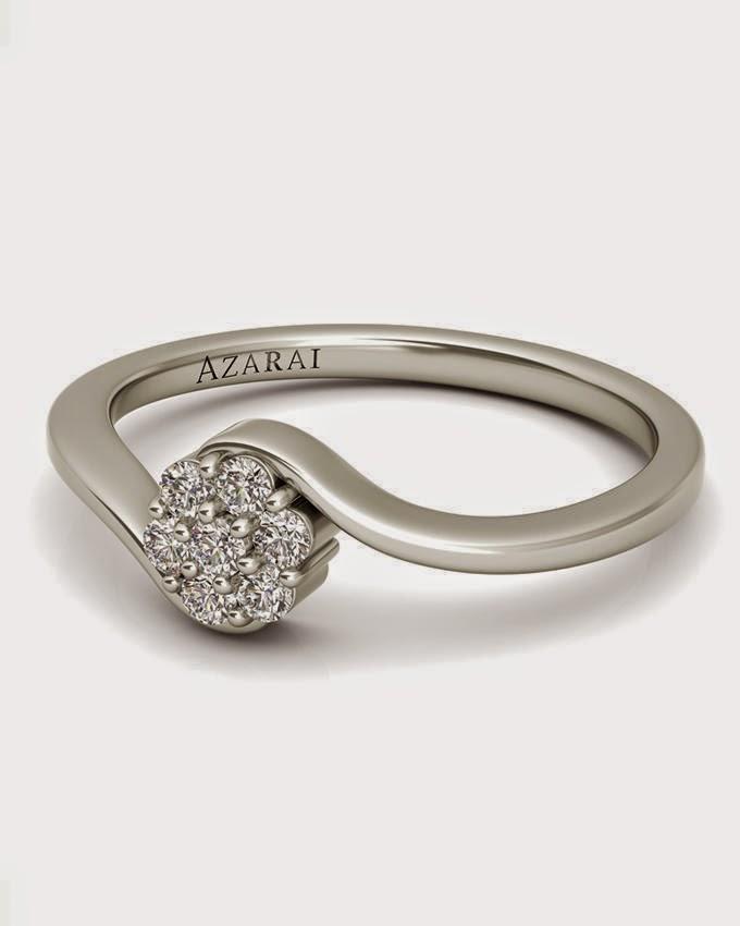 Where To Buy Wedding Rings in Lagos Nigeria Silver Gold Wedding
