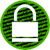QR Codes Engineered into Cybersecurity Protection