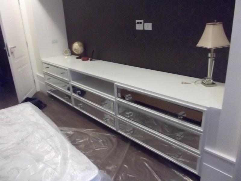 Blog Decoração de Interiores: Rack para Sala de TV