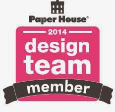 2014 Spring Design Team