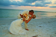 . the Sunset Beach House is a perfect wedding weekend getaway.