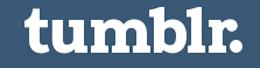 agregar paginas en Tumblr