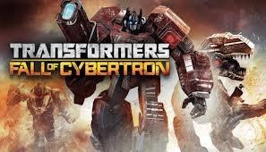 http://www.freesoftwarecrack.com/2014/11/transformer-war-for-cybertron-pc-game.html