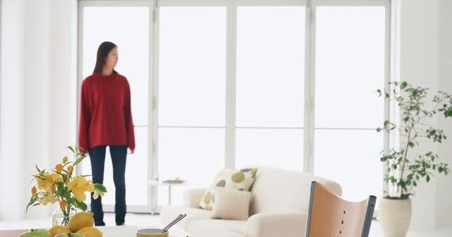 Suvire consejos para pintar paredes interiores - Consejos para pintar paredes ...