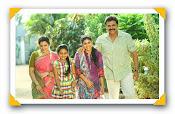 Drushyam Movie Photos Gallery-thumbnail-8