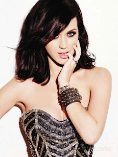 Katy Perry Maxim Magazine Hot Photoshoots January 2011