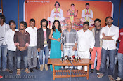 Devudichina Prasadam Movie Opening Photos-thumbnail-16