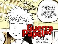 GuerranoPapel