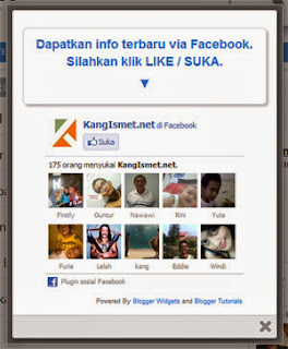 cara-membuat-like-facebook-valid-html5