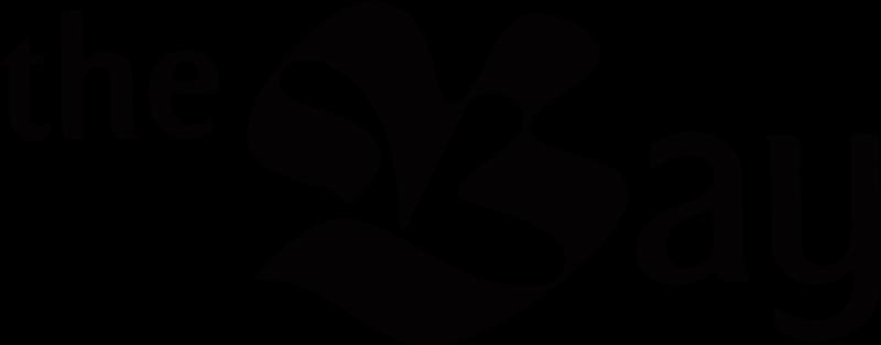 The Branding Source New Logo Hudsons Bay