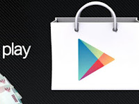 Cara Membeli Aplikasi Google Play Store Android Potong Pulsa