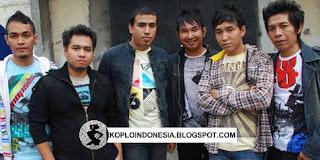 Kumpulan Lagu Bintang Band Terbaru