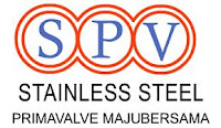 Stainless Steel Primavalve