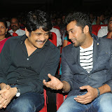Sikindar Audio Launch Stills (221)