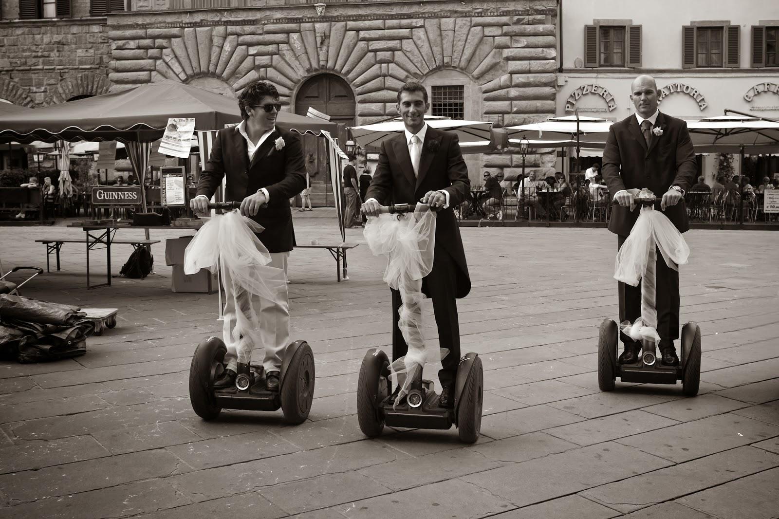 Matrimonio In Toscana Consigli : Consigli per le foto del vostro matrimonio invernale in