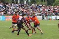 tucuman salta rugby