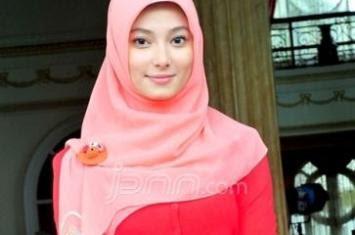 Peluang Bisnis Usaha Terbaru Butik Busana Muslim yang Sangat Menjanjikan