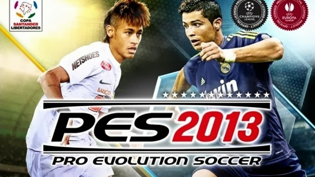 Cheat Download Iso Playstation Game Online Dan