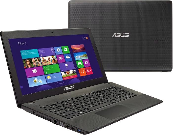 Asus R413-WX255B Driver Download For Windows 8 and Windows 8.1 64 bit