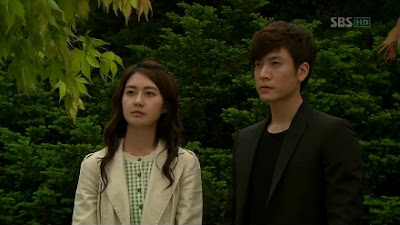 Sinopsis 49 Days Episode 20