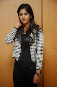 chandini chowdary new glamorous photos-thumbnail-3