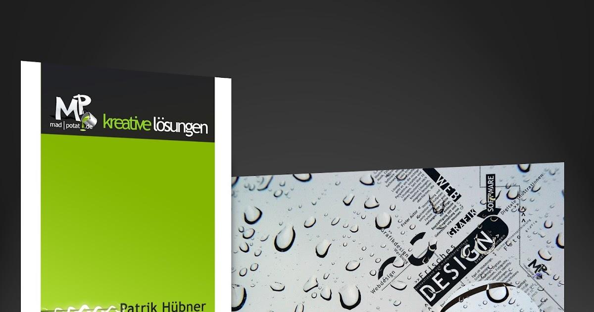 Info Graphics Tamanhos Variados Para Impressos De Design