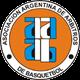 Asociacion Argentina de Arbitros