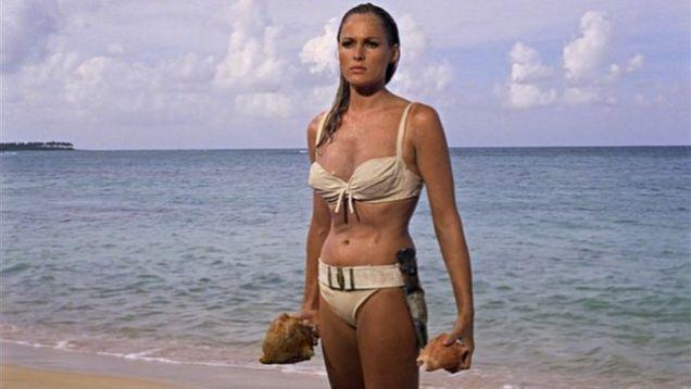 Daniela pizarro webcam bikini