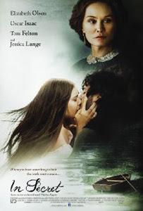 In Secret (2014)