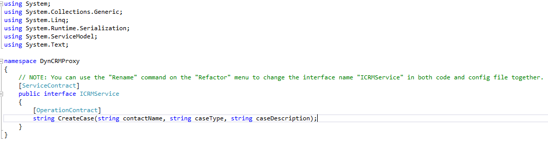 how to use delimiter between strings java